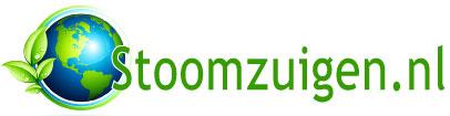 Stoomzuigen.nl